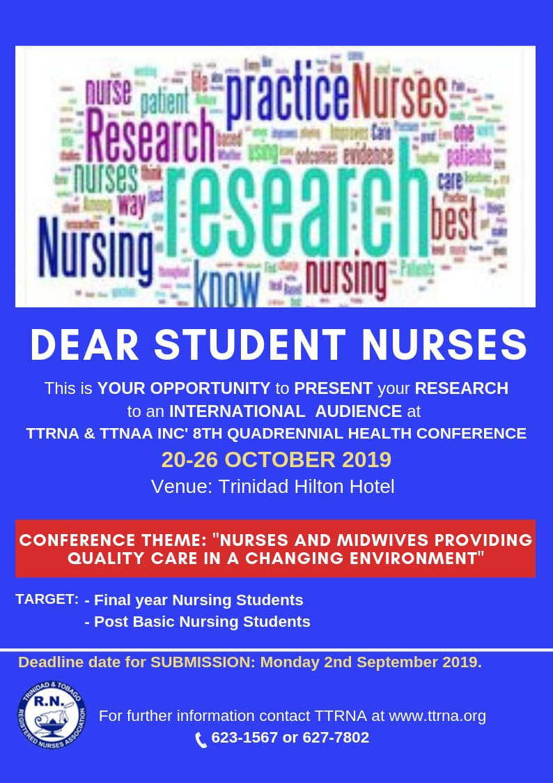 Present Your Research Aug 2019v1