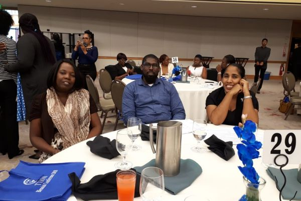 biennial-meeting-hyatt-trinidad-october-2018-11F9E09978-0469-2BD4-3896-415153AEA8FE.jpeg