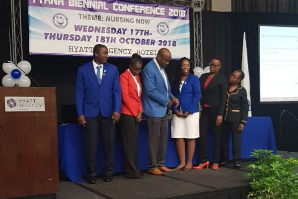 biennial-meeting-hyatt-trinidad-october-2018-3E5F72E79-76C2-CC5B-7C12-78D40C82ECE4.jpeg