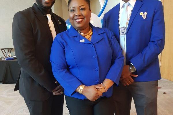 biennial-meeting-hyatt-trinidad-october-2018-72EBAD779-F81D-7ED3-0FC9-53FF1F89767B.jpeg