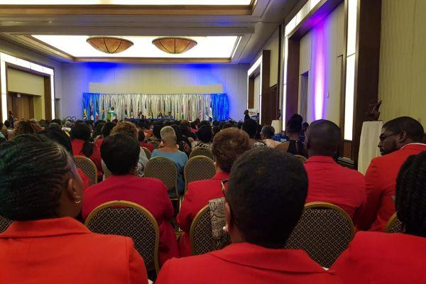 caribbean-nurses-oranization-biennial-conference-105BF78468-0DB5-7318-E901-D302C8C3CBCE.jpeg