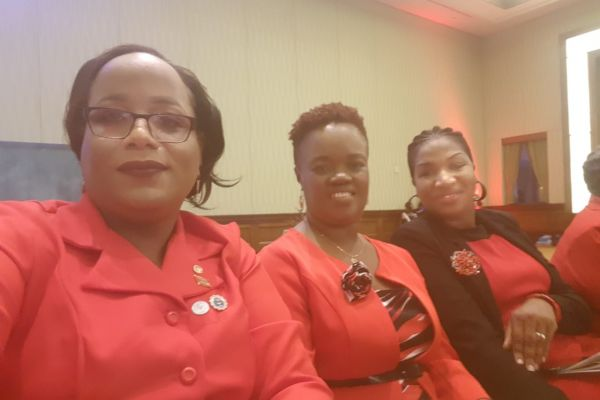 caribbean-nurses-oranization-biennial-conference-1D6B1A045-2656-C4E5-18AC-4CFA46288D61.jpeg