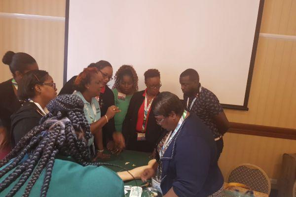 caribbean-nurses-oranization-biennial-conference-3779A1FB7-ABCE-0040-C466-64F101BD398C.jpeg