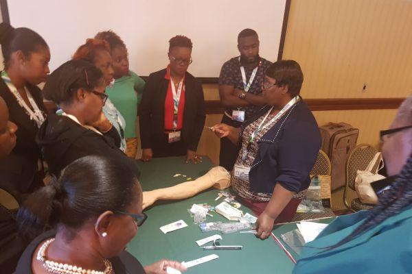 caribbean-nurses-oranization-biennial-conference-470D52590-D878-EFF6-1A85-9B8880B47FF6.jpeg