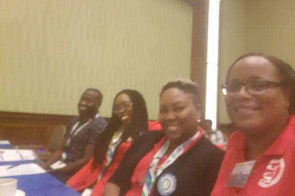 caribbean-nurses-oranization-biennial-conference-5B1B4F043-7835-5426-D15F-7C101D5DE60B.jpeg