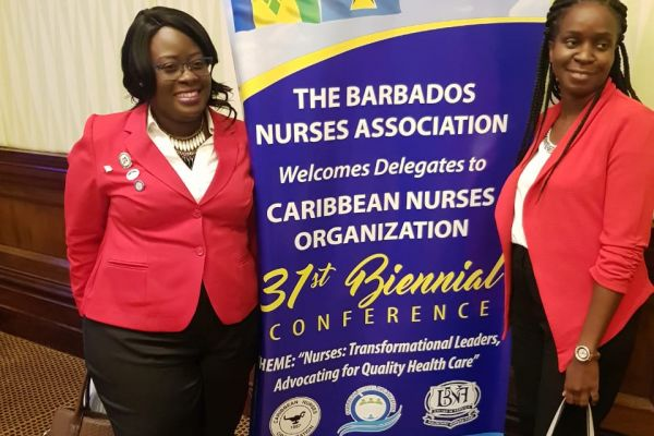 caribbean-nurses-oranization-biennial-conference-9CD5D2BA1-7036-32F8-DB75-3BF7FE787445.jpeg