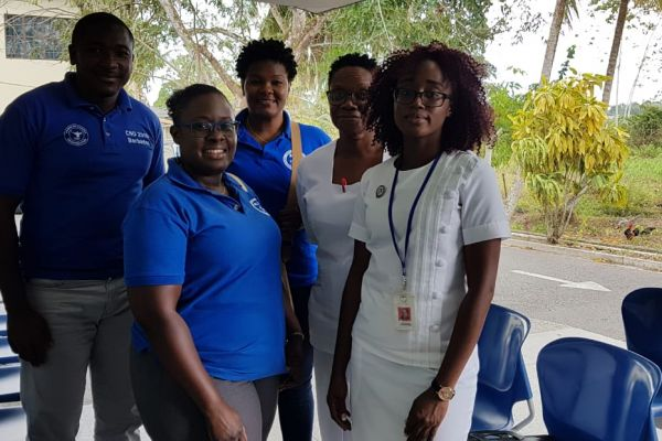 visit-to-point-fortin-hospital-and-cedros-health-facility-3E320A4B1-75FB-D2D1-C574-B83EF9E9675A.jpg
