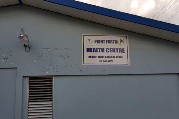 visit-to-point-fortin-hospital-and-cedros-health-facility-49977A8CD-E202-AA77-C5C9-9C1A5BBB0A88.jpg