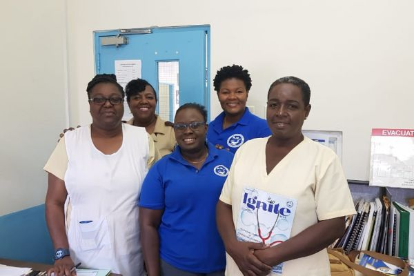 visit-to-point-fortin-hospital-and-cedros-health-facility-75BF0B463-4DF8-14C9-C038-58A3B84979EC.jpg