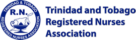 Trinidad and Tobago Registered Nurses Association