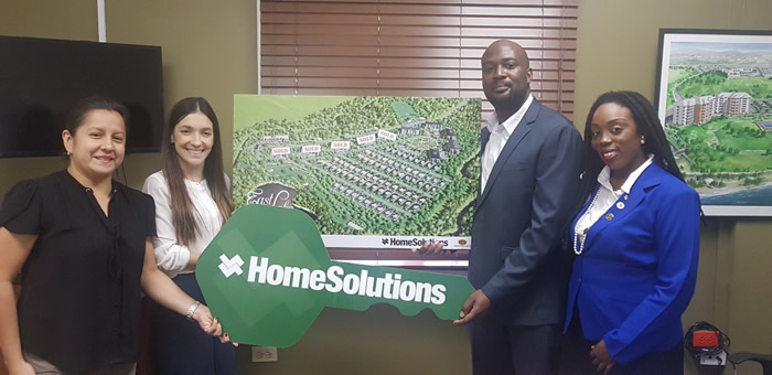 TTRNA making Home Ownership possible 3